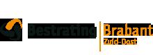 Bestratingsbedrijf Brabant Zuid-Oost